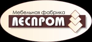 Мебельная компания Леспром